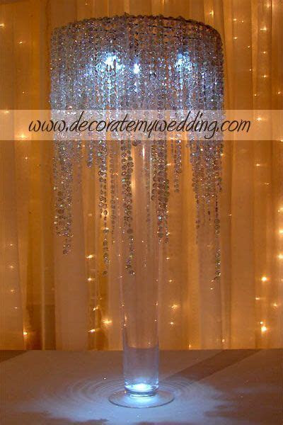 1000  images about Bling TACULAR Weddings!!!! on Pinterest