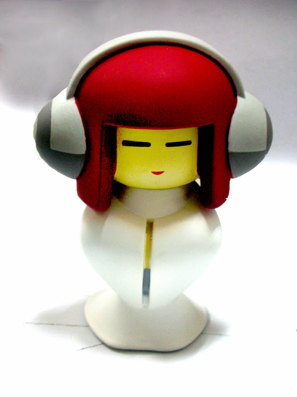 stereo geisha white 1