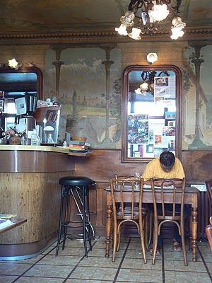 café des arts.jpg