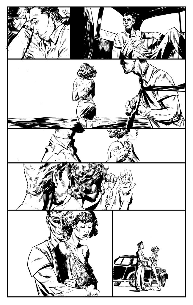 Page14-INKS-FINAL