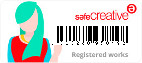 Safe Creative #1310260958492