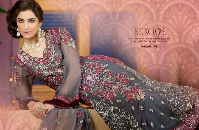 Beautiful-Girls-Party-Wear-Anarkali-Churidar-Frock-Shalwar-Kamiz-Dress-by-Kukoos-Exclusive-1