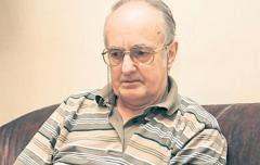 Doliu in televiziune! Un celebru prezentator de stiri din Romania a MURIT
