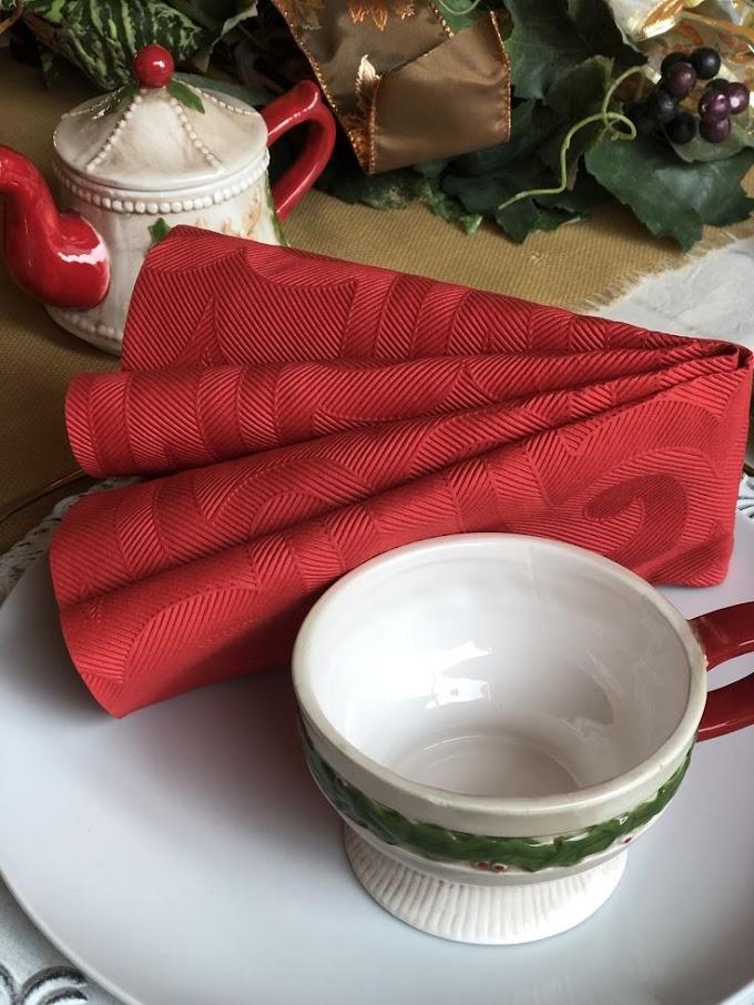 Menu Dapur Solo Delivery | Ide Rumah Minimalis