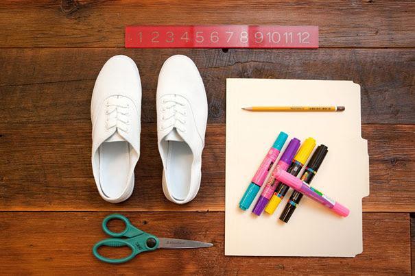 creative-diy-ideas-13