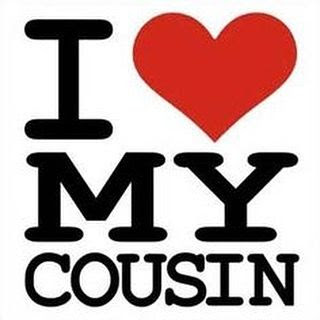 Cousins Image Free Download Best Cousins Image On Clipartmagcom
