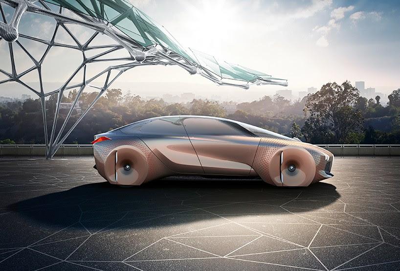 BMW-vision-next-100-concept-designboom-05
