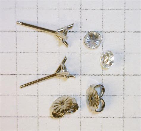 How Much Is A 14k Gold Mens Wedding Ring Worth   Wedding Ideas