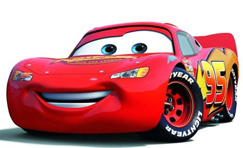araba boyama oyun oyna
