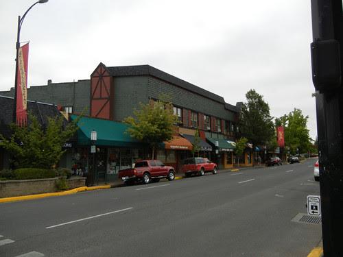 Ashland, Oregon _ 6067