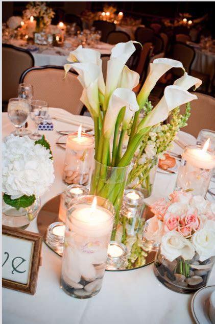calla lily inspired wedding arabia weddings