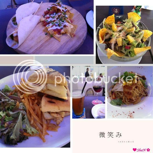 photo 41_zpsuyfjbgqg.jpg