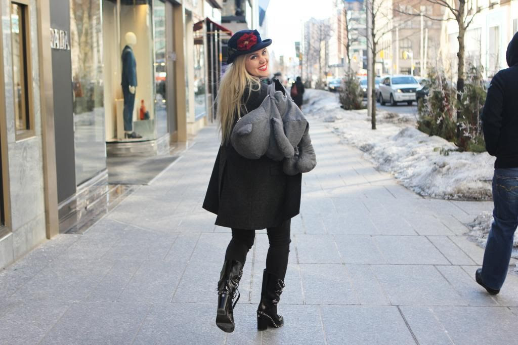 photo chanelchainboots-beckerman-commedesgarconsteddybearbag_zps8c5b3c5f.jpg