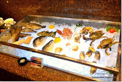 buffet13