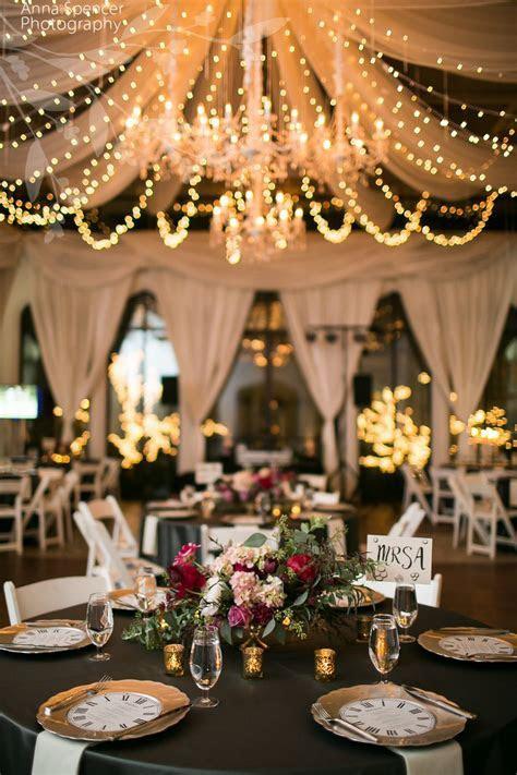 Atlanta wedding ceremony and reception venue: Callanwolde