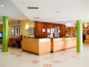 Rey Arturo Hotel Villagonzalo Pedernales