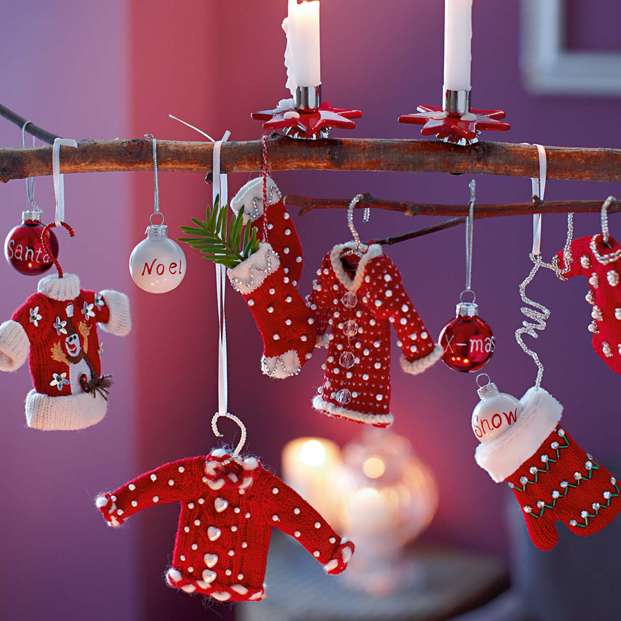Christmas Decorating Ideas Christmas Decorating Ideas Christmas