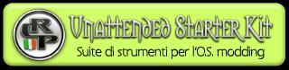 http://hwnl.mastertopforum.net/usk-unattended-starter-kit-vt1248.html
