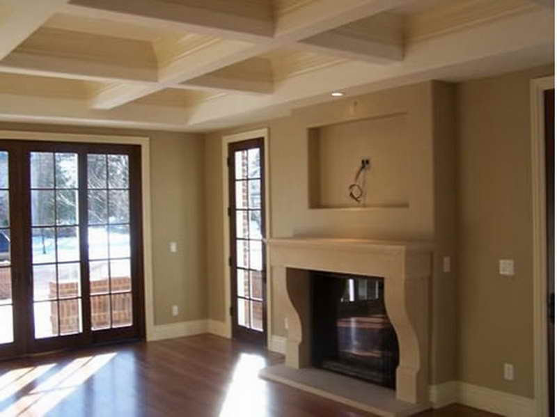 Interior Interior Paint Color Ideas Lovely On 30 Best Colors For Choosing Home 2 Interior Paint Color Ideas Stylish On And 2016 For Your Home Benjamin Moore 2111 60 Barren 0 Interior