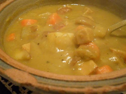 pea soup 004