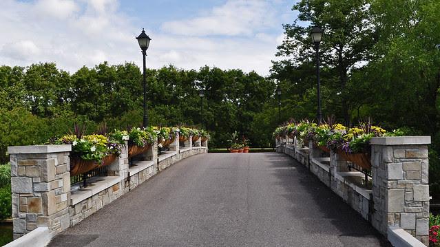 Rose Garden Bridge (10)