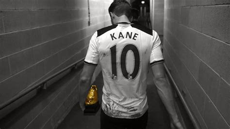 harry kane hd wallpapers hd wallpapers hd backgrounds