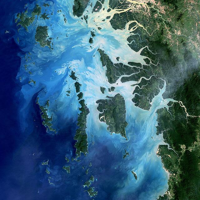 Mergui Archipelago.jpg