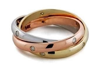 Russian Wedding Rings   LoveToKnow