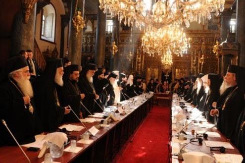 synodos-orthodoxi