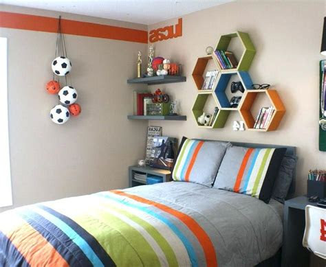 years  bedroom ideas year  boy bedroom ideas