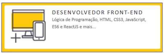 http://www.visualdicas.com.br/transfer/Screenshot_65.jpg
