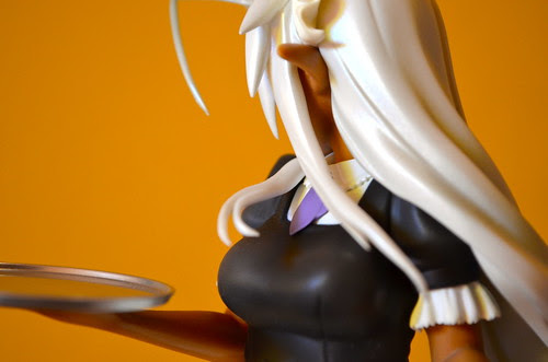 Sansei Muramasa figure by Max Factory.
