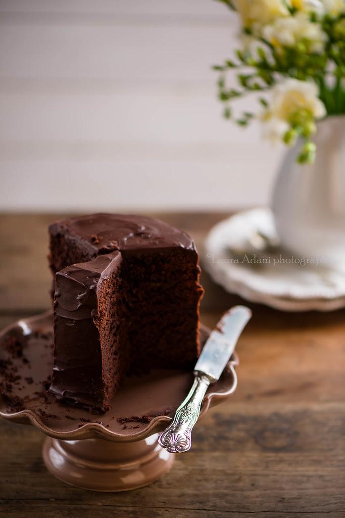 MUD CAKE-1605-2