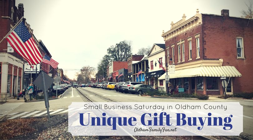 photo small business saturday_zpsvufeusgv.png