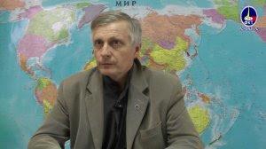 Валерий Пякин: в России зреет мощный государственный заговор