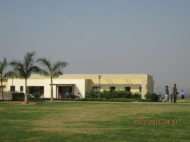 2 BHK & 3 BHK Show Flats are ready at  Kolte-Patil Life Republic, Marunji - Hinjewadi, Pune 411 057