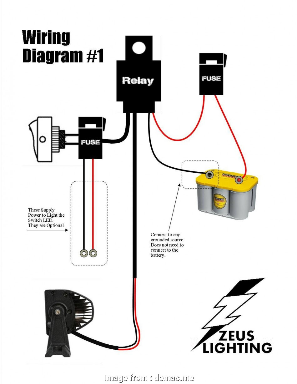 Diagram Hid Wiring Diagram Without Relay Full Version Hd Quality Without Relay Pvdiagramxvaux Eventinotte It