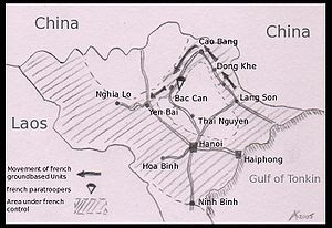 Map tonkin autumn 1947.jpg