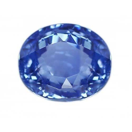 Resultado de imagen para blue laos sapphires