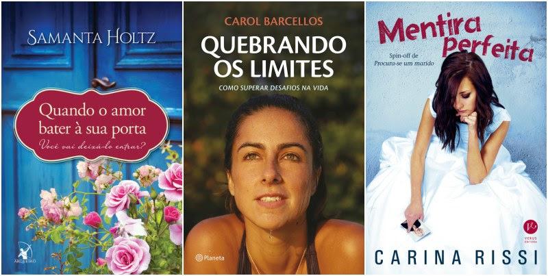 livros-top-comentarista-janeiro-2017-minha-vida-literaria