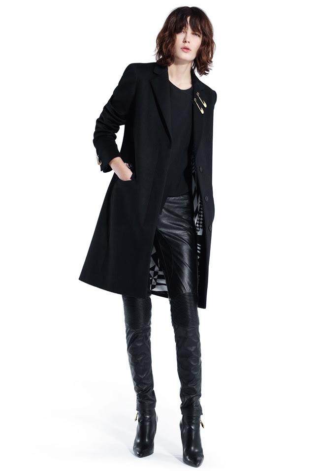 9 Coat  versus_versace_fw1314