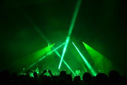 Tegan & Sara (2/7/14)