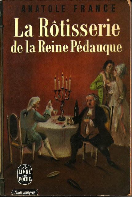 Livre481