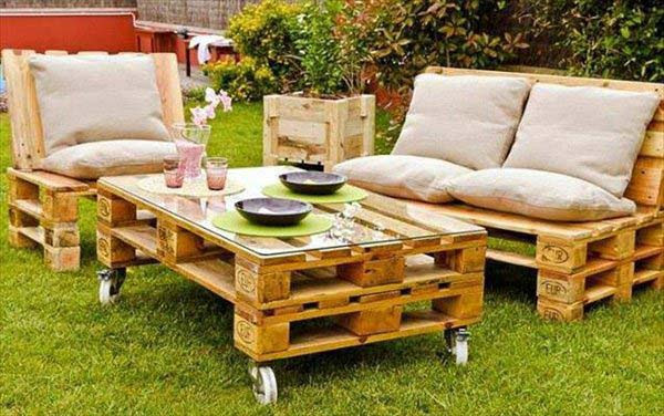 outdoor-pallet-furniture-woohome-26