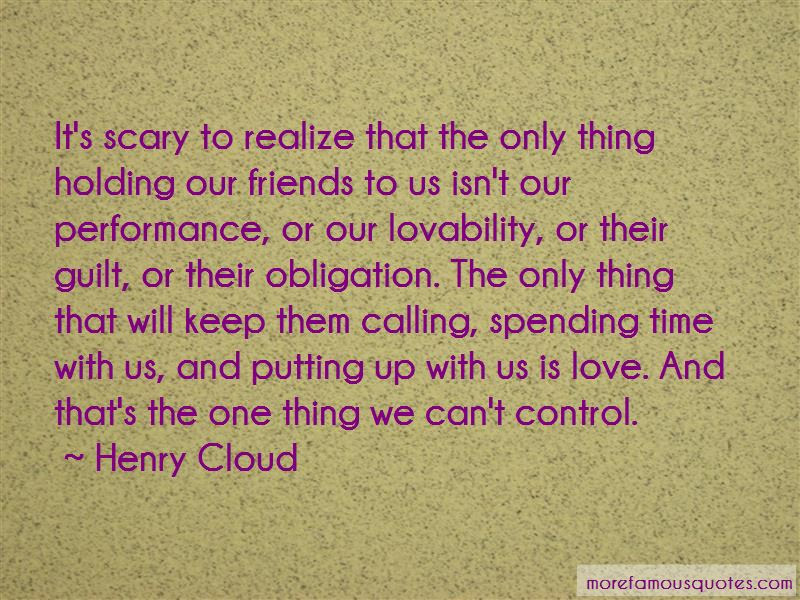 Spending Time In Love Quotes Top 37 Quotes About Spending Time In