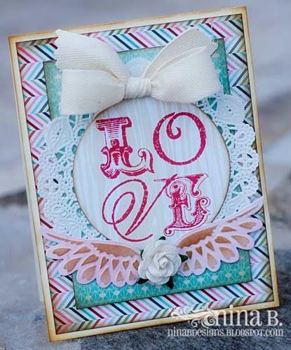 PB-Love-Card