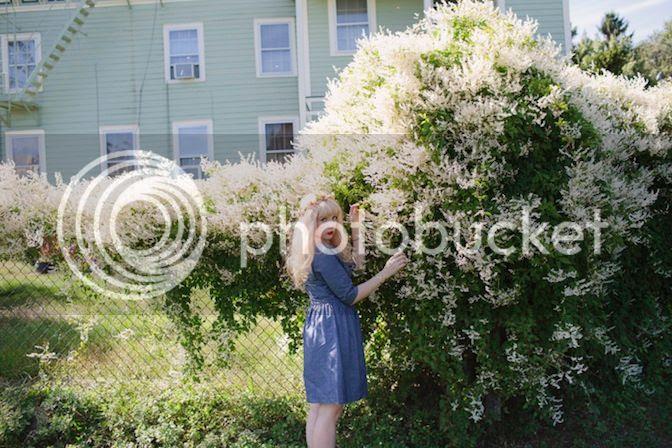 photo amber_byrne_mahoney_jane_sews_hannah_metz_summer_lookbook_fashion_dreamy_ss_2013_brooklyn_new_york_007_zps53d37b0f.jpg