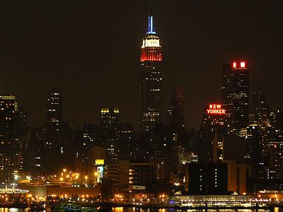 night in New Jersey.jpg