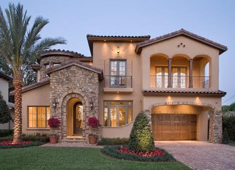 Types Of Home Styles Across America Home Matters Ahs