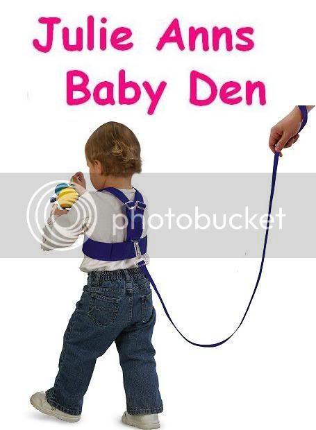child maintenance website